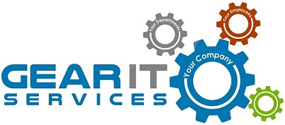 Gear IT Services
